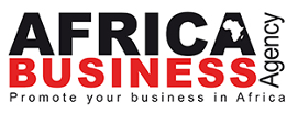 AFRICA BUSINESS AGENCY
